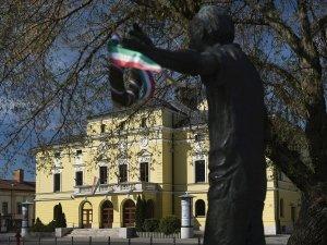Nyíregyháza Móricz Zsigmond Színház 02